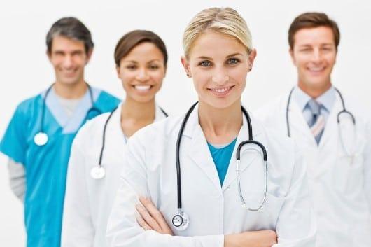 cirujanos-plasticos-en-colombia